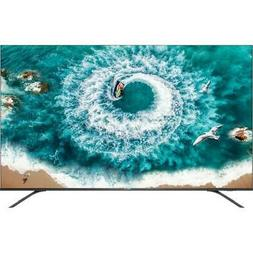 "Hisense 55H8F 55"" Class Smart LED 4K Ultra HD Android T"