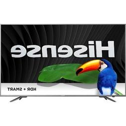 NEW Hisense 65H9PLUS H9D Plus LED-LCD TV 65-in 65in Smart UH