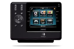 Logitech Harmony 1100 Universal Remote with Color Touch Scre