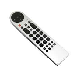 New Remote Control for RCA LED TV LED28G45RQ LED32G30RQ LED4