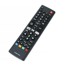 AKB75095307 Remote for LG TV OLED65E7P OLED65E7PU OLED65E7P-