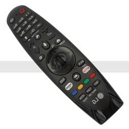LG AN-MR650A Magic Remote Control with Voice Mate for Select