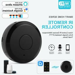 APP WIFI Infrared Remote Control IR Controller for TV Air Co