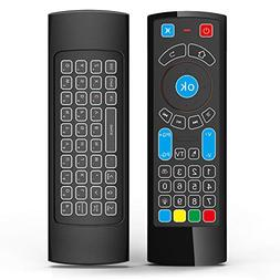 Bluetooth Remote Specifically Compatible with Amazon Fire TV