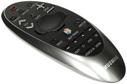SAMSUNG BN59-01181A SMART TOUCH LED HDTV REMOTE CONTROL