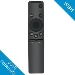 BN59-01259B Remote Control for Smart Samsung LED 4K UHD TV