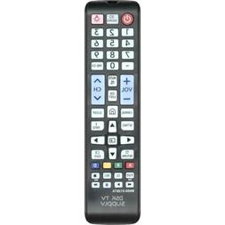 DSK TV Supply BN59-01267A Remote Control For Samsung TVs