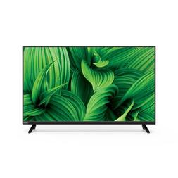 VIZIO D D43n-E1 43 1080p LED-LCD TV - 16:9 - Black - 178&deg