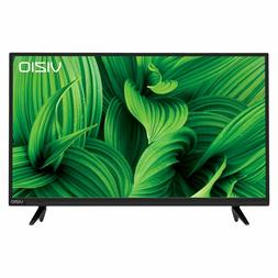 "Vizio LED D32hn-E0 32"" inch HD TV D-Series 720P 60Hz"