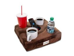 Cup Cozy Deluxe Pillow  As Seen on TV -The world's BEST cup