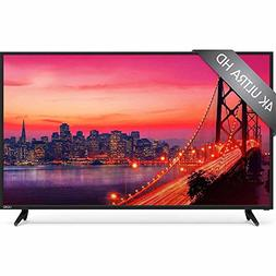 Vizio E43u-D2 43 inch LED 2160p 4K Ultra HD Home Theater Dis
