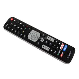 Generic Sharp EN2A27ST Smart TV Remote Control