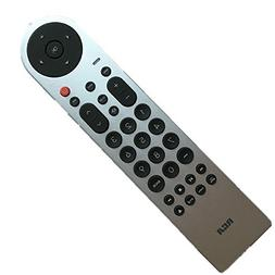 Durpower HDTV Smart RCA RE20QP215 Remote Control Controller