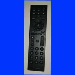 Vizio Home Theater XRU100 Universal Remote Works with Many D