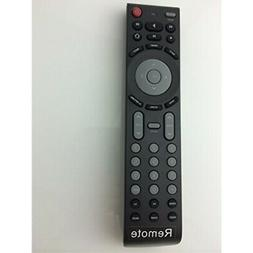 Beyution Remote Control Compatible with JVC Emerald Series a