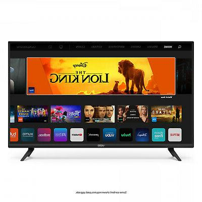24 inch hd led smart tv