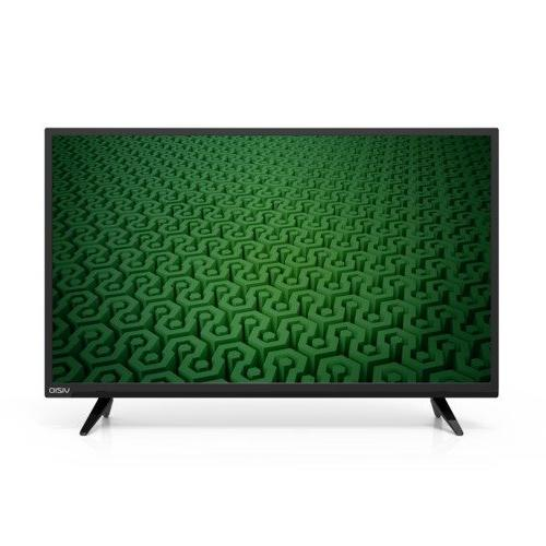 VIZIO D32h-C0 32-Inch 720p LED TV