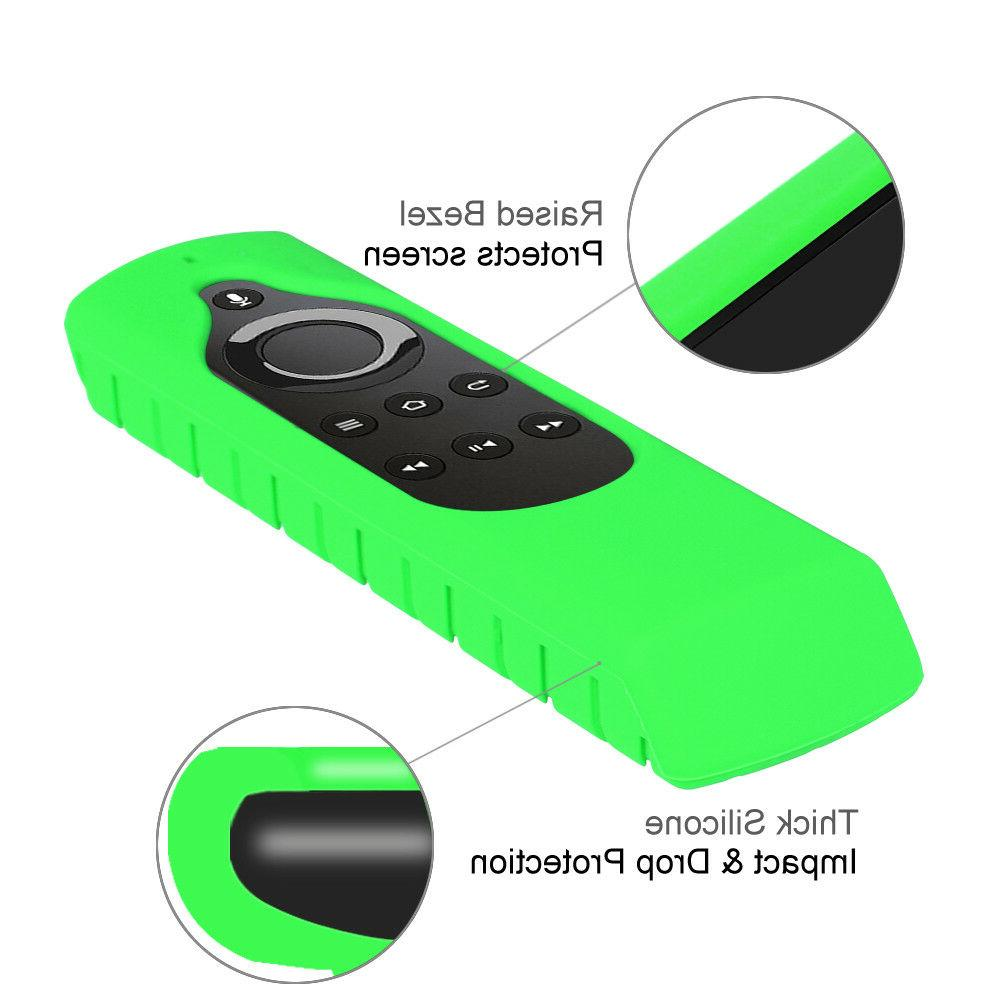 For All-New 4K 2nd Gen Remote