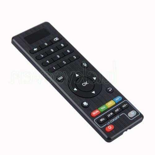 Android TV Remote T95M 4K