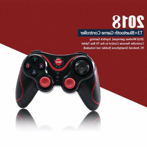 GameSir G4s Bluetooth Wireless Game Controller Gamepad for A