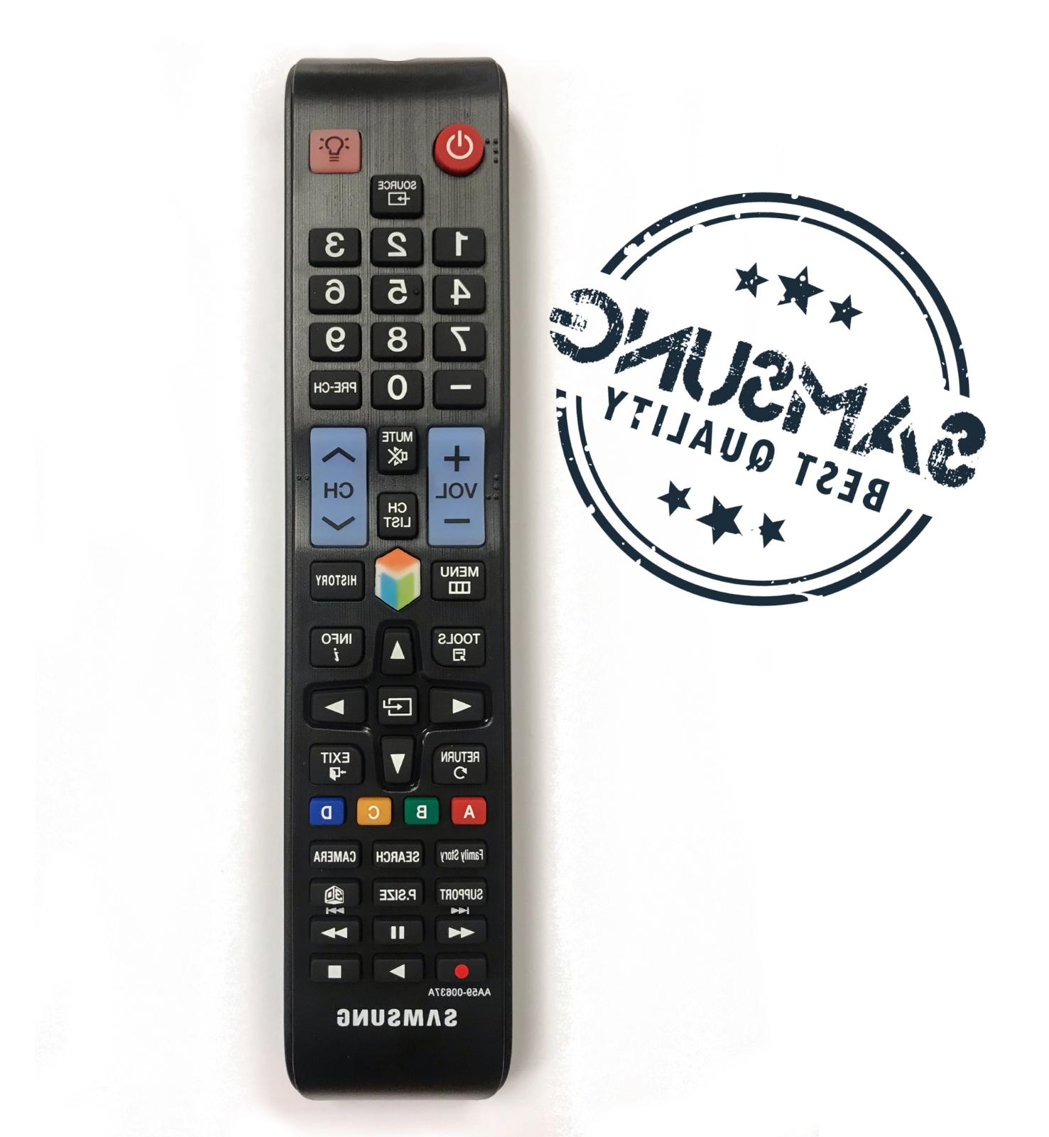 Genuine Samsung AA59-00637A TV