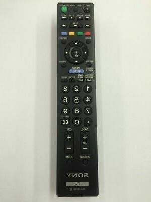 New SONY Remote Control for RM-YD065 Sony