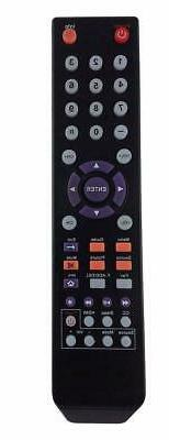 New Smartby Remote Control 142020479999K Compatible with Sce