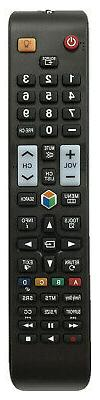 New Remote Control AA59-00580A For Samsung AA59-00637A AA59-
