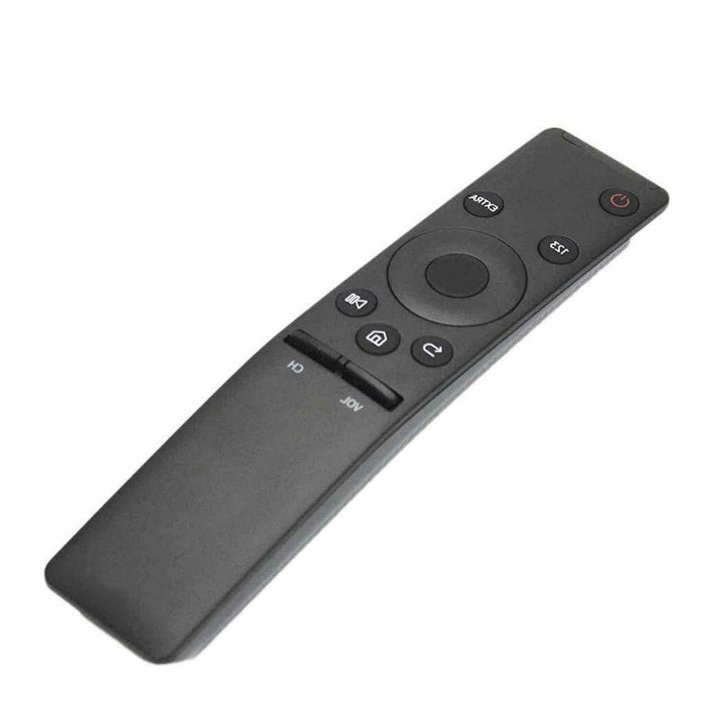 replacement remote control bn59 01260a for samsung