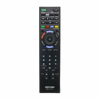 new replacement tv remote control for television