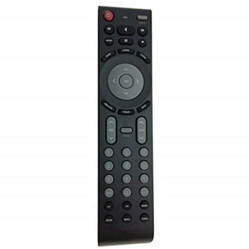 Beyution New TV Remote Control for JVC Emerald Series Emeral
