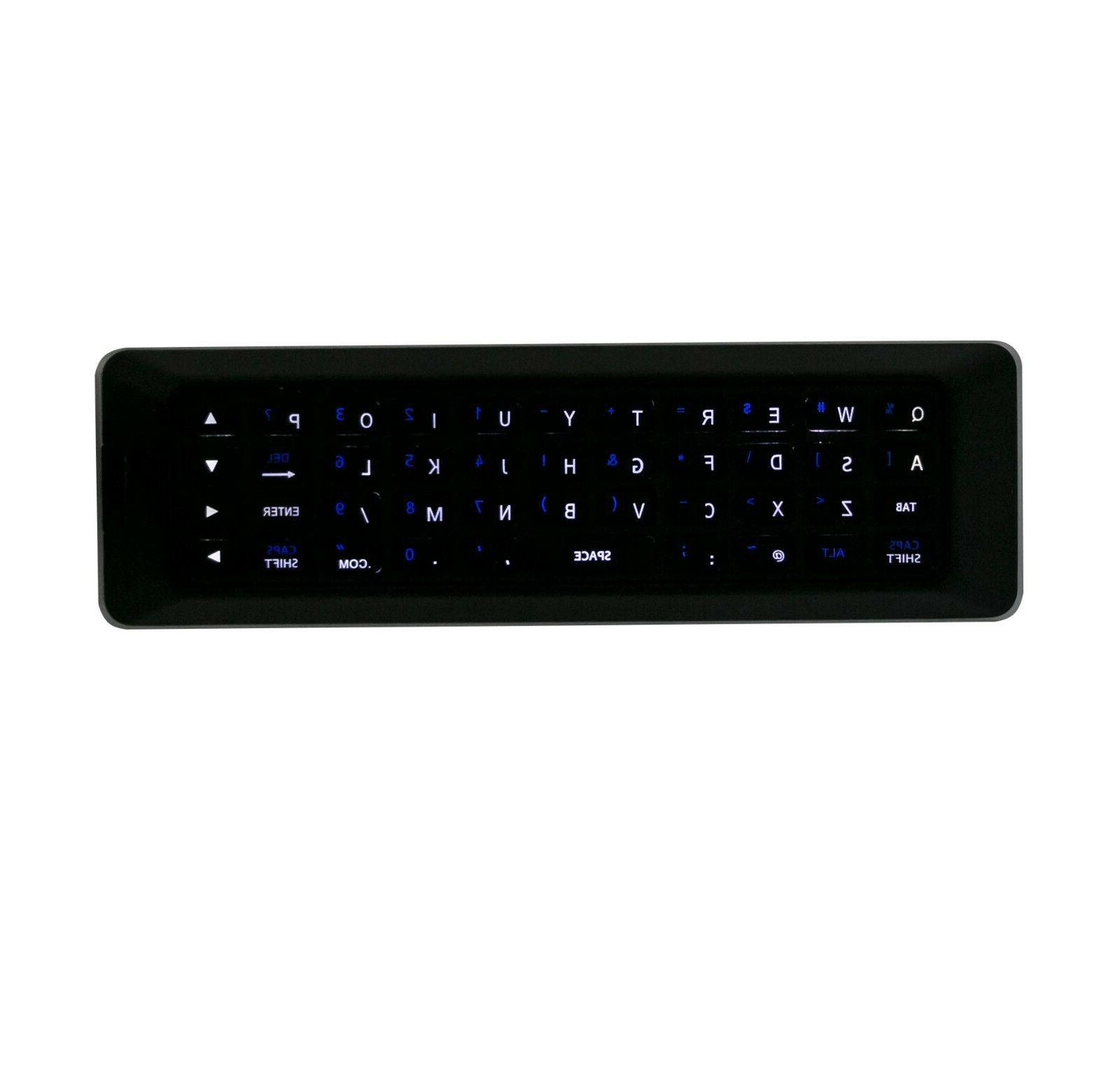 New XRT500 Smart with Keyboard