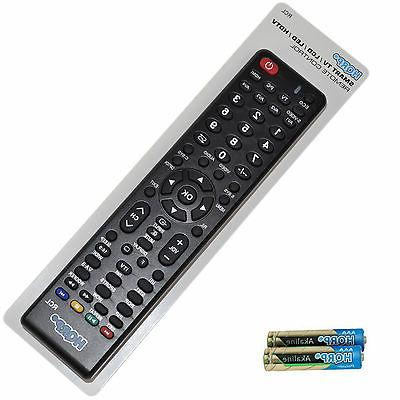 remote control for sanyo ce dp fe