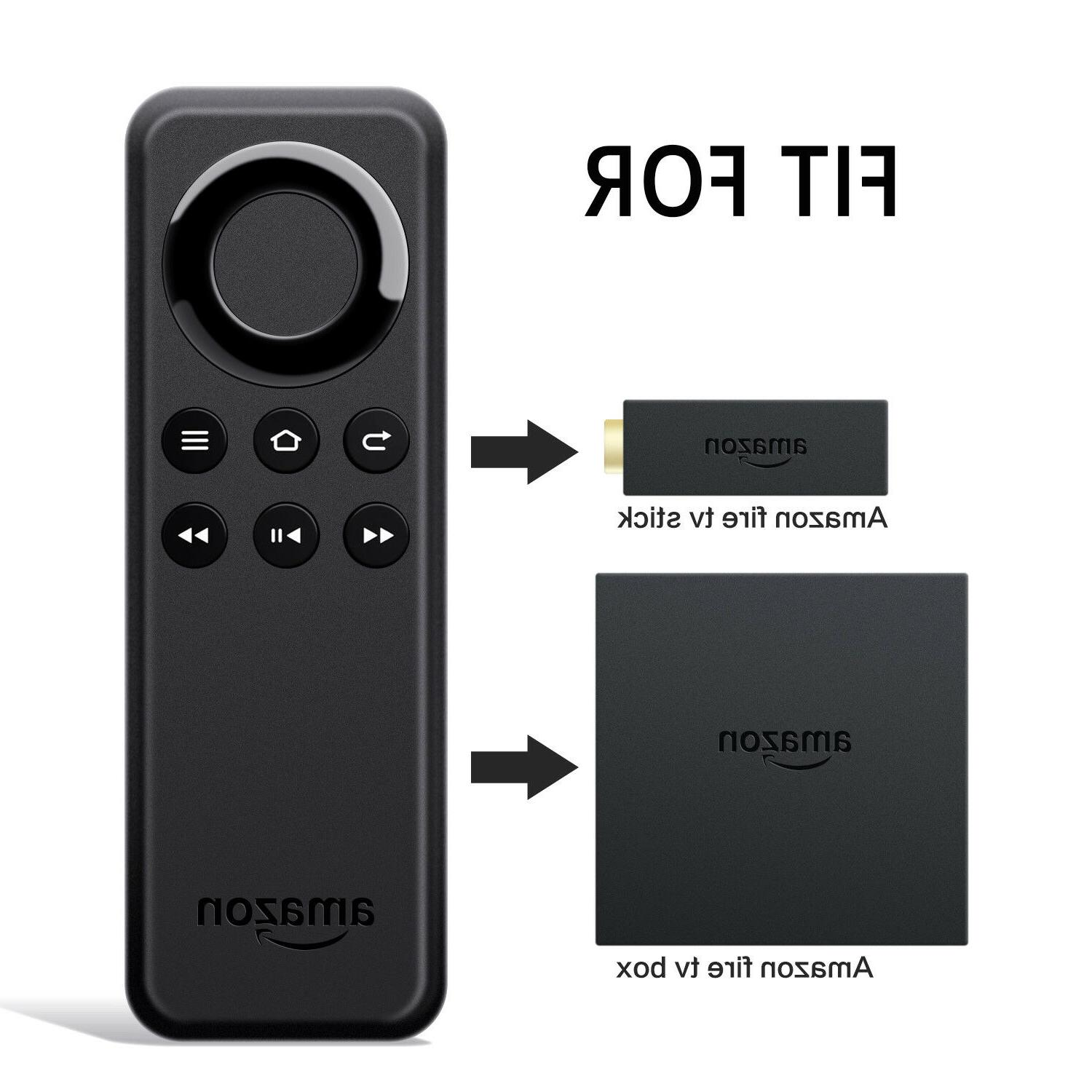 Stick Remote TV 1st 2nd