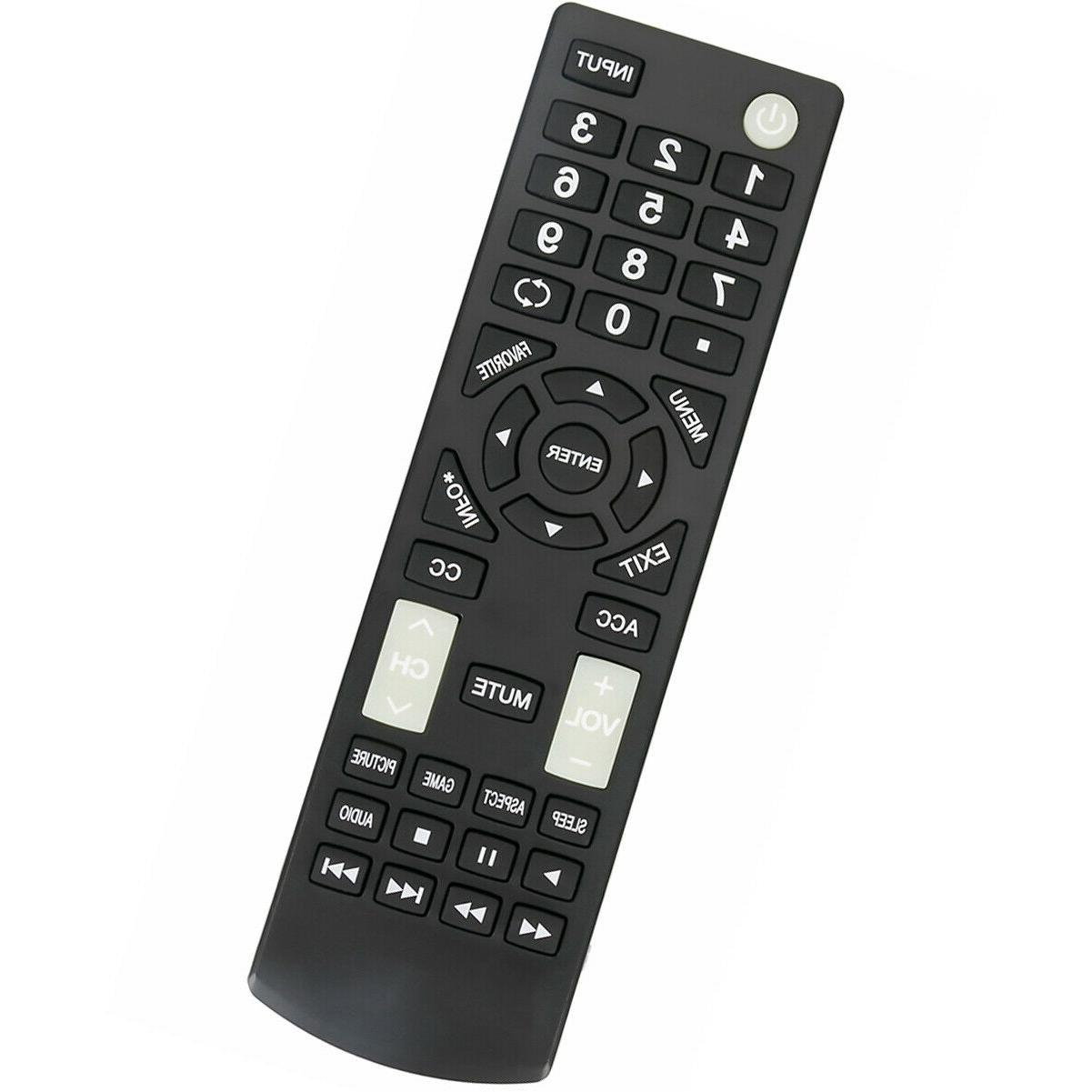 remote for insignia tv ns 39d310na19 ns