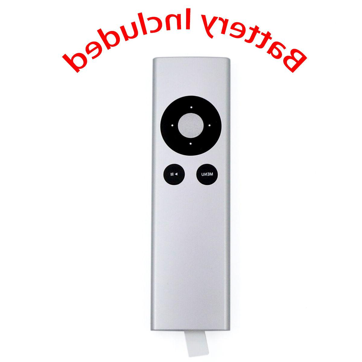 replace remote control tv iphone