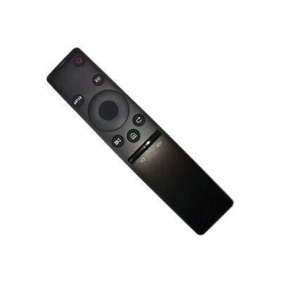 New TV Remote Replacement for Samsung KS9800series UN65MU650