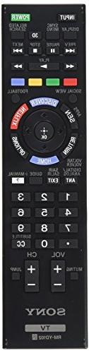 Sony Original Rm-yd102 Smart Led Hdtv Remote Control with Vi