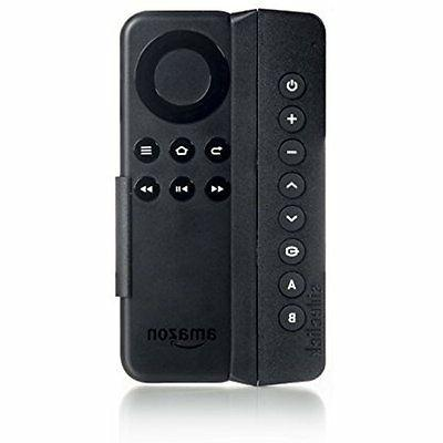 Sideclick SC2-FT16K Universal Remote Attachment for Amazon
