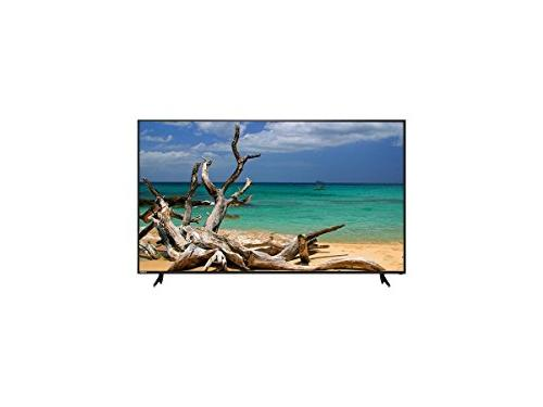 ultra home theater display tv