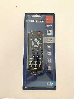 For Remote Control with Device Controls DVD,