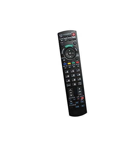 universal remote replacement control fit