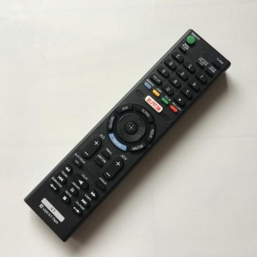 TV Remote For