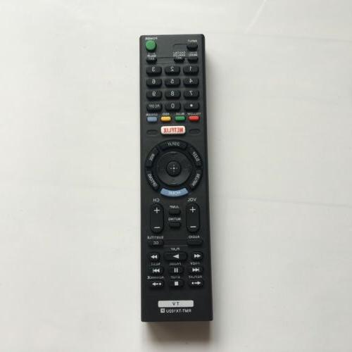 us new led smart tv remote control