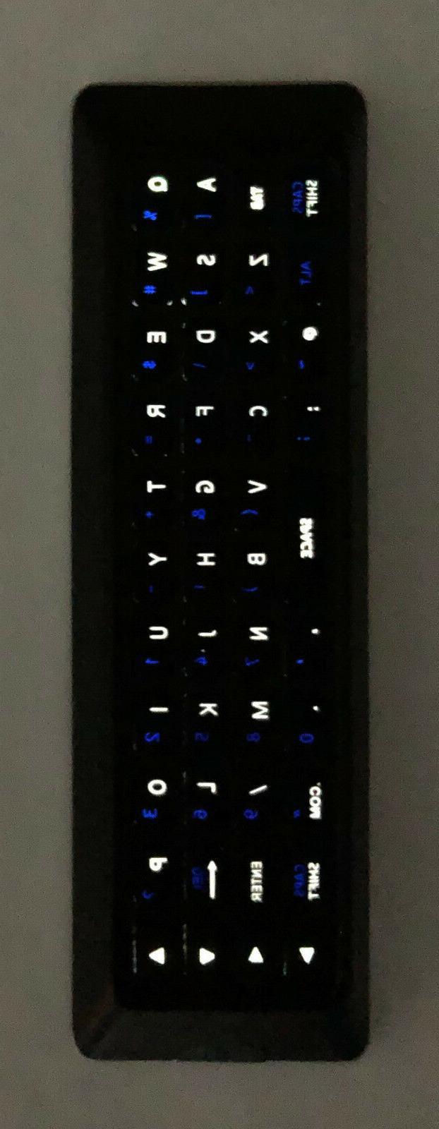 NEW XRT500 for APP with Backlight keyboard