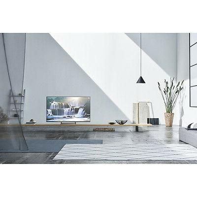 Sony HDR LED TV