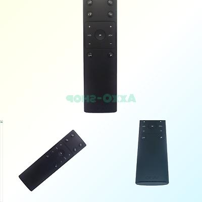 132 LED Remote Control/Compatible with Many Vizio