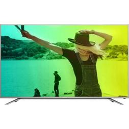 Sharp LC-55N7000U 55-Inch 4K Ultra HD Smart LED TV