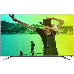 Sharp LC-50N7000U 50-Inch 4K Ultra HD Smart LED TV