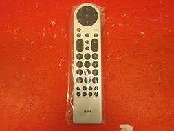 RCA LED46C45RQ LED50B45RQ TV REMOTE CONTROL